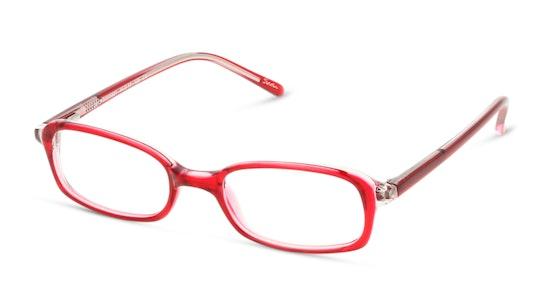 SNK08 C02 Vermelho