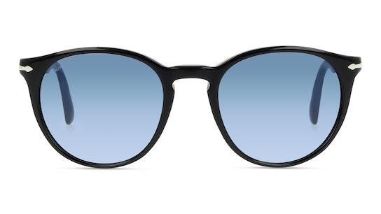 3152S 9014Q8 Blauw / Zwart