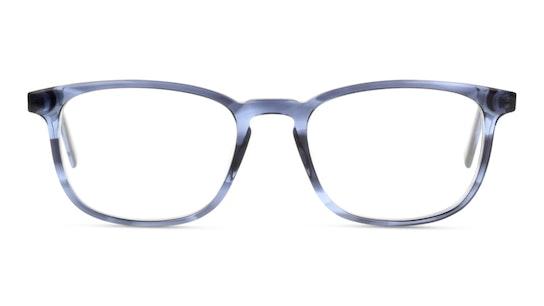 P.C. 6203 AVS Azul, Transparente