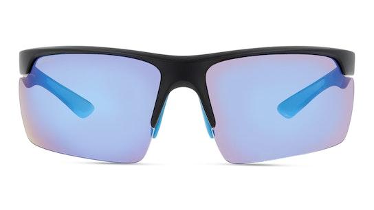 SM0035 BBNC Bruin / Zwart, Blauw