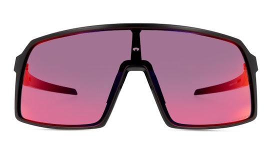OO9406 BB Pink / Preto