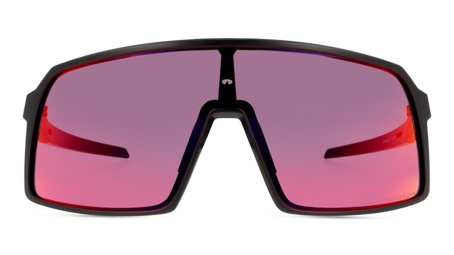 Oakley SUTRO OO9406 940608 Rosso / Nero