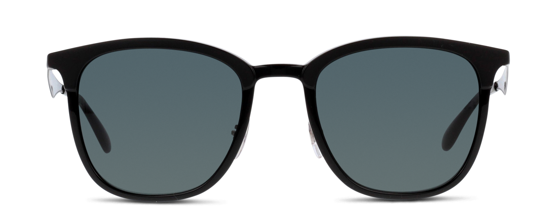 Front Ray-Ban 0RB4278/628271/5121/145 Sort