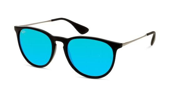 ERIKA 601/55 Blauw / Zwart