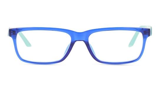 PJ0058O 002 Blauw