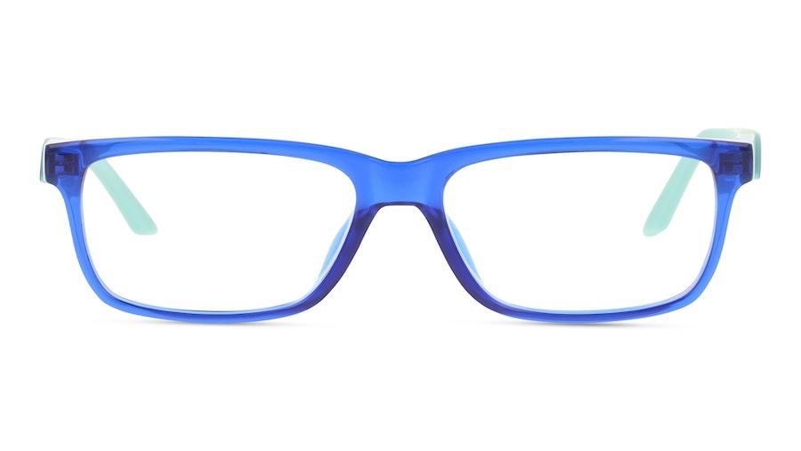 Puma PJ0058O 002 Blauw