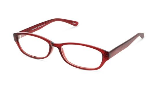 SNKF02 RR Vermelho