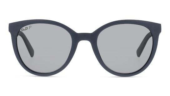 SF9003P CCG0 Grijs / Blauw