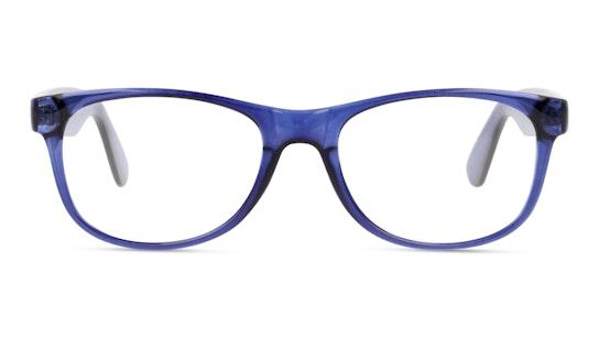 SNOU5001 CC00 Blu