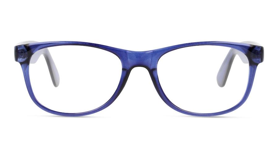 Seen SNOU5001 CC Blauw