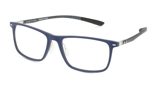 HEOM5011 LX00 Blu