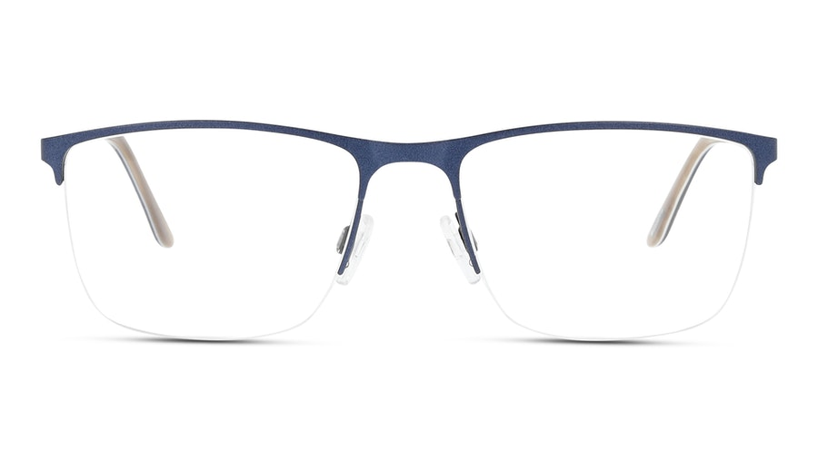 Jaguar 35055 3100 Blauw