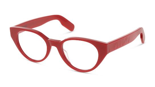 KZ50109I 66 Rosso