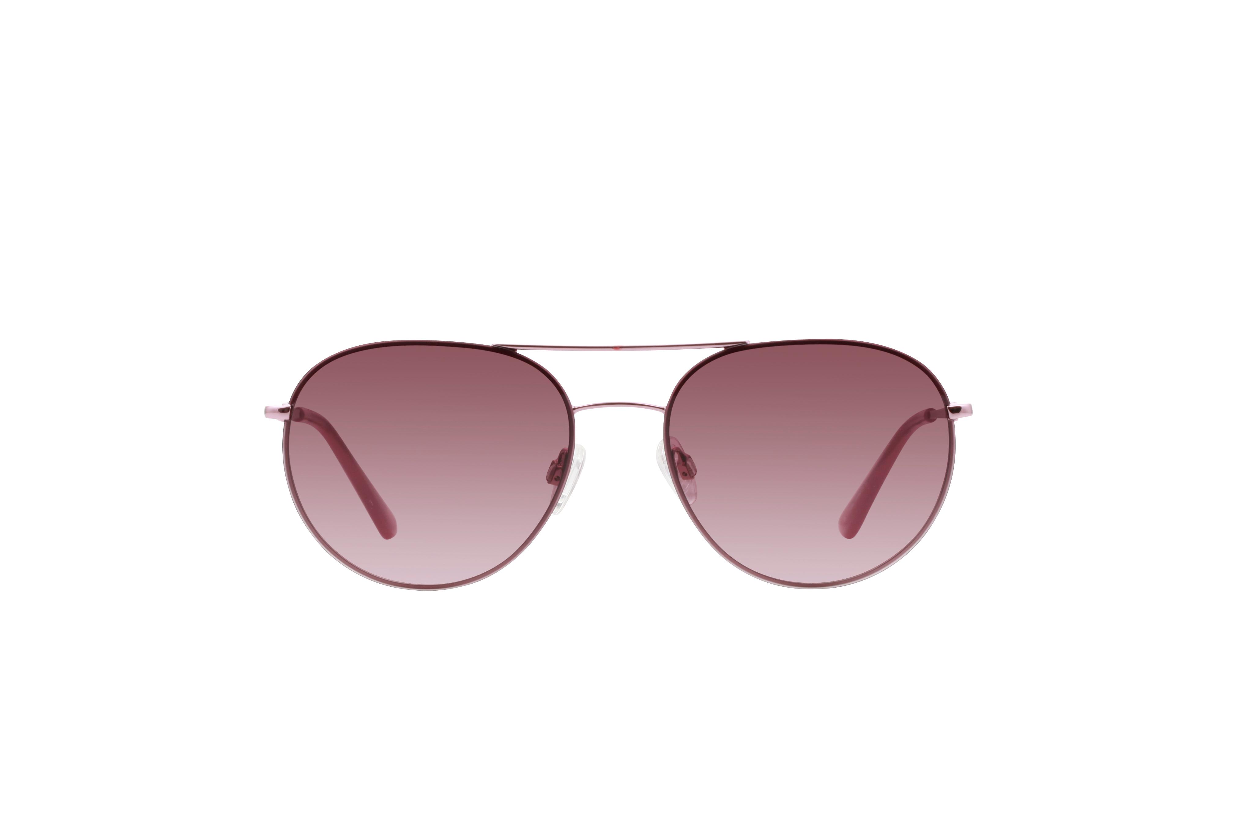Front Esprit Esprit 39096 515 56/17 Roze/Roze