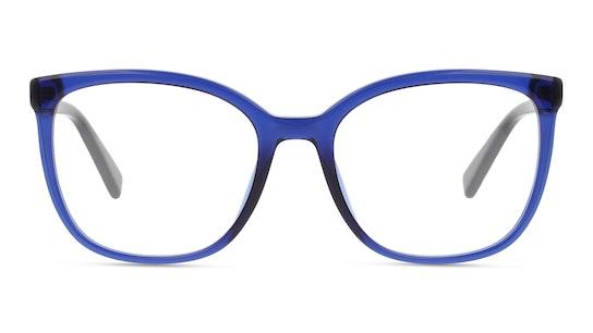 1860 PJP Blauw