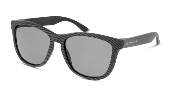 Carbono · Sky One CC18TR02 Black Grey Grey / Preto