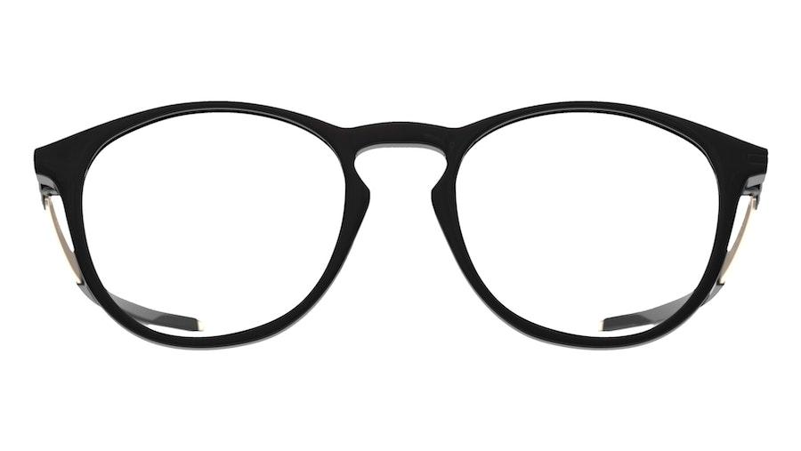 Oakley PITCHMAN R 8105 810501 Zwart