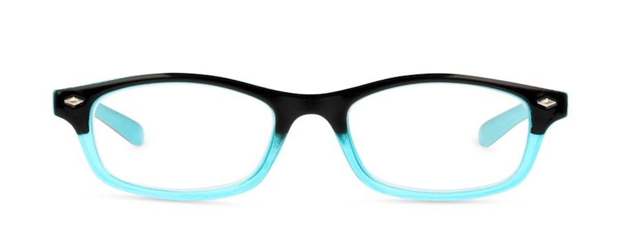 Óculos de leitura Graduação: +1.00