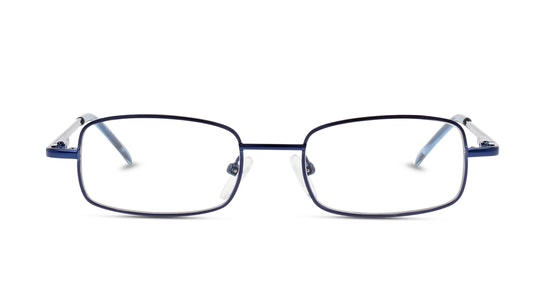 SNAK01 LL Blå