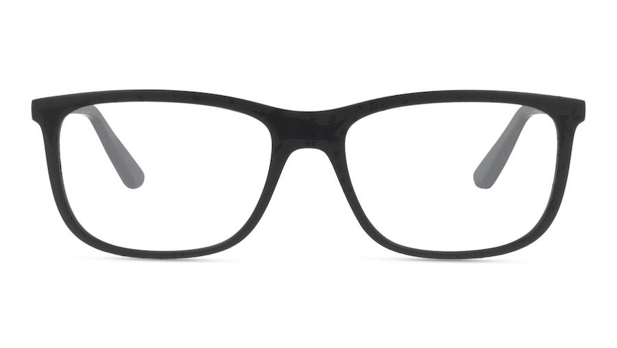 Polo Ralph Lauren H2210 Zwart