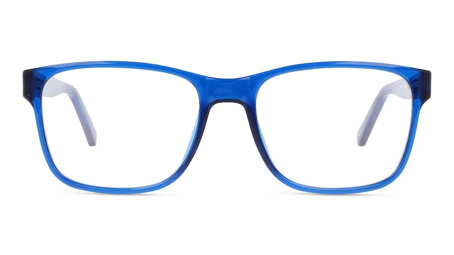 Seen SNOU5002 CC00 Blauw