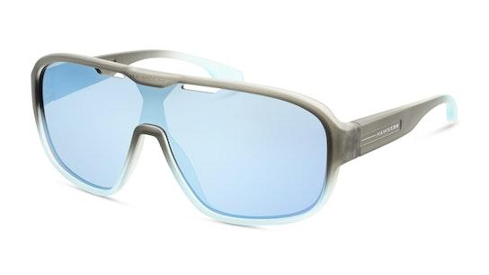 HINF20GLT0 GM Blu / Grigio,Blu
