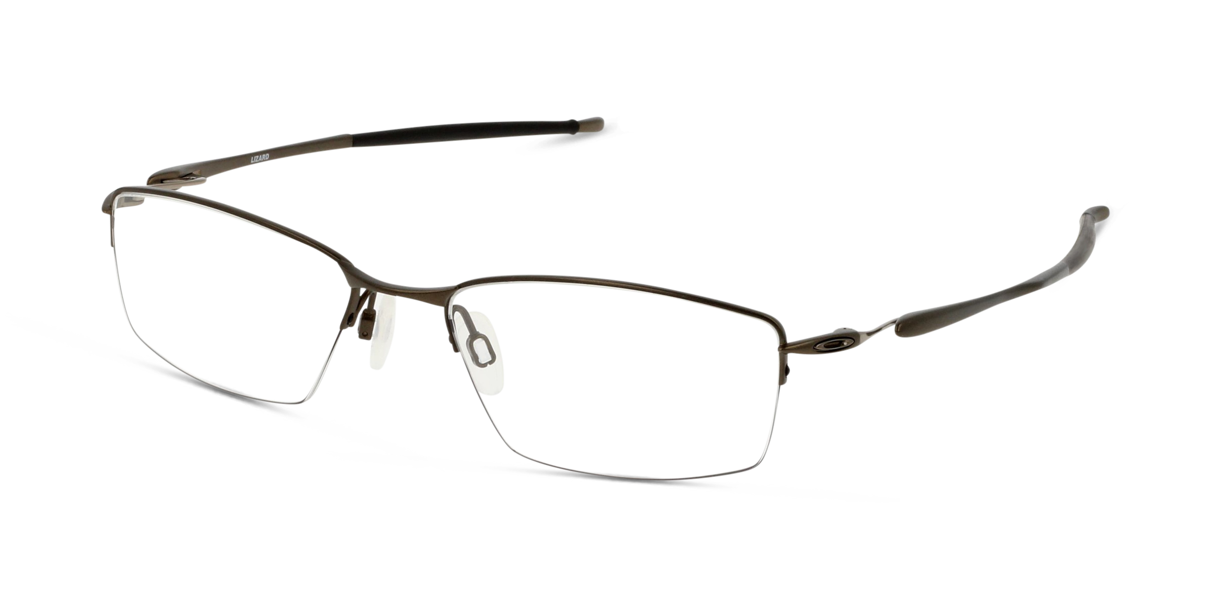 Angle_Left01 Oakley Oakley 5113 511301 54/18 Nero