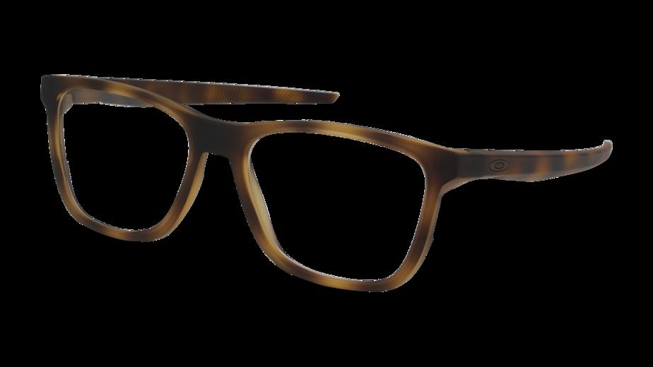 Angle_Left01 Oakley Oakley OX8163 816302 53/17 Bruin