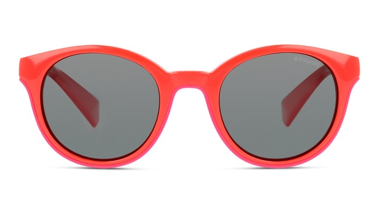 PLD 8036/S 1N5 Cinza / Vermelho