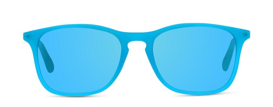 Ray-Ban 9061S 701155 Blauw / Blauw