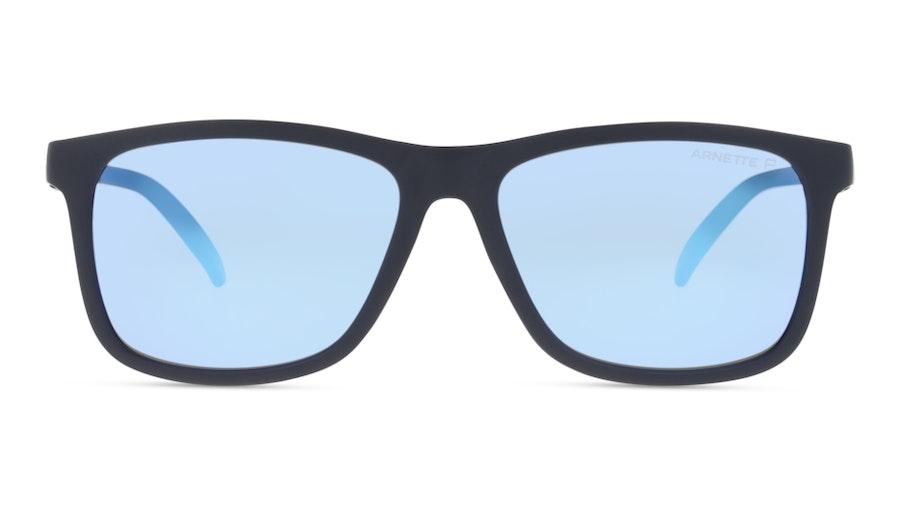 Arnette AN 4276 258722 Azul / Azul matte