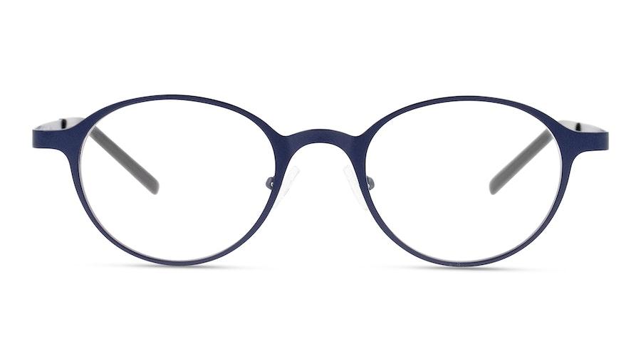 Heritage OM5001 CC00 Blauw