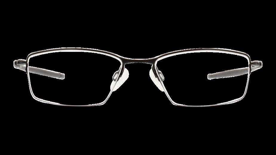 Front Oakley Oakley 5113 511301 54/18 Nero