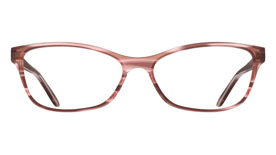 Ralph Lauren 6205 Bruin, Roze