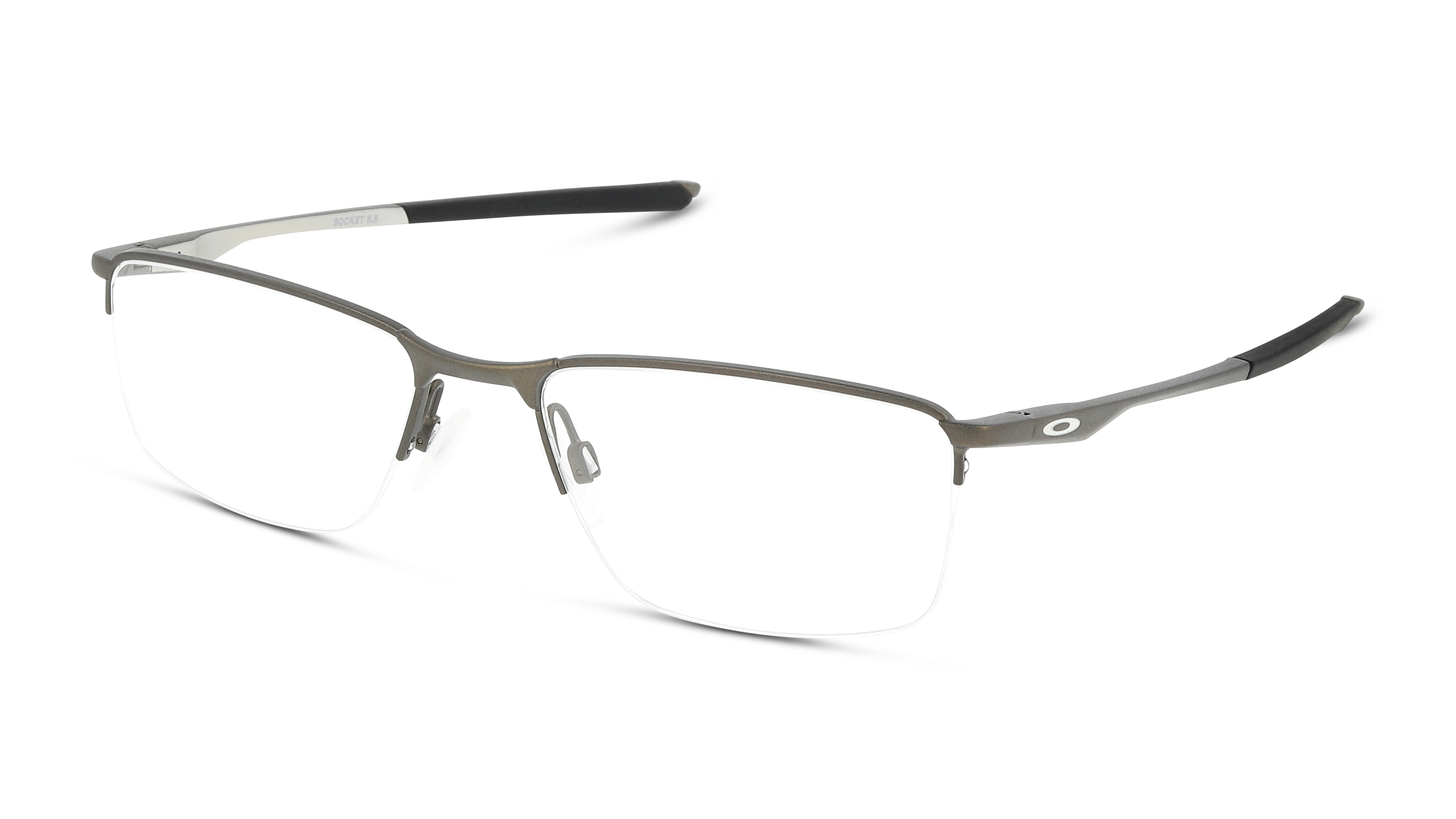 Angle_Left01 Oakley Oakley 3218 321808 54/18 Grigio