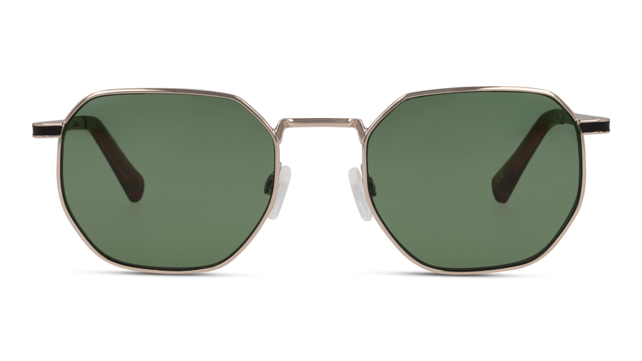Front Hawkers Hawkers 130021 0 51/20 Oro/Verde