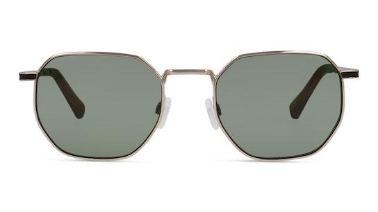 130021 0 Verde / Oro