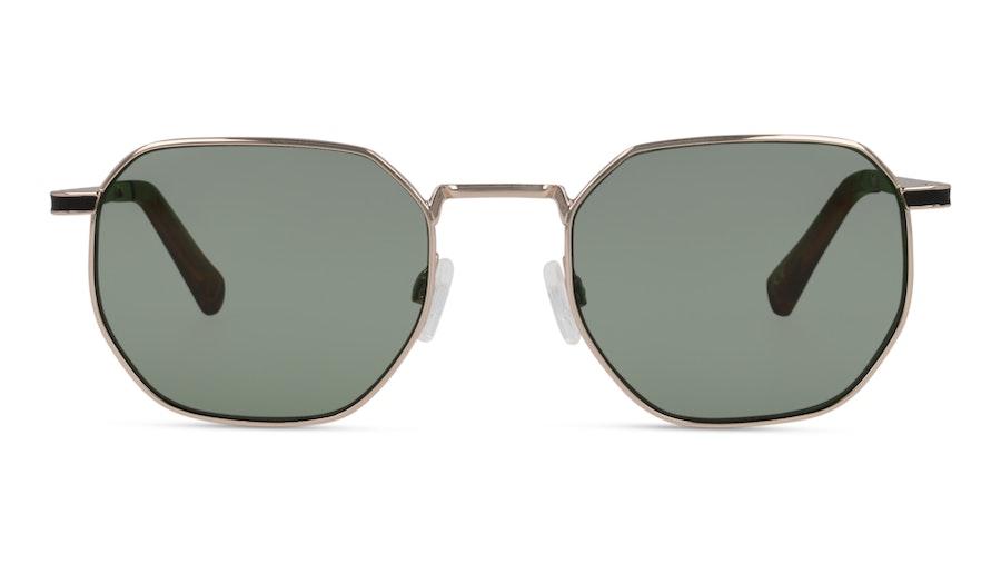 Hawkers 130021 0 Verde / Oro