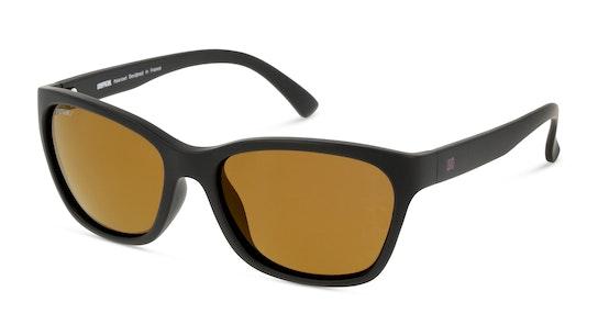 UNSF0068P BBNP Bruin / Zwart
