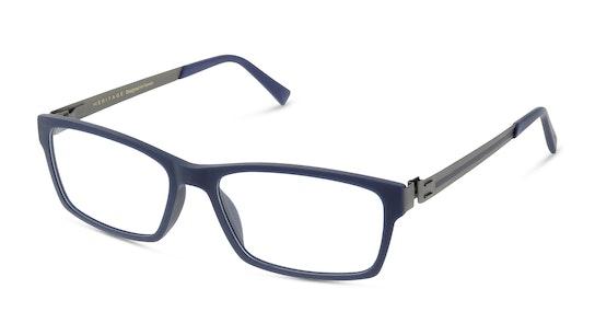 HEOM0025 CG00 Azul Marinho