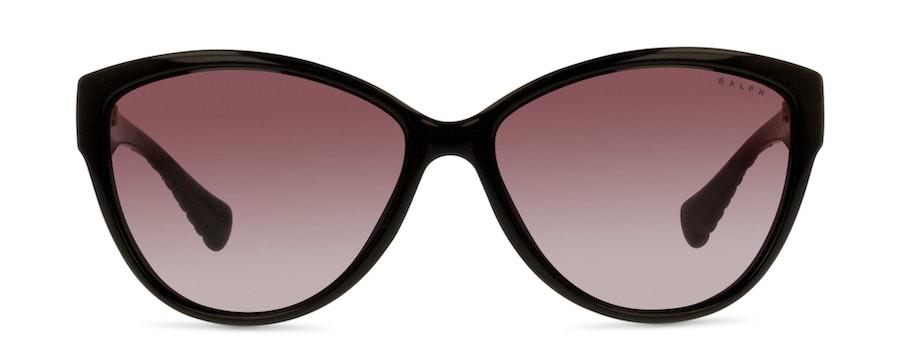 Ralph 5176 501/8H Roze / Zwart