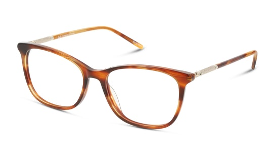 DBOF5070 OD00 Oranje, Bruin