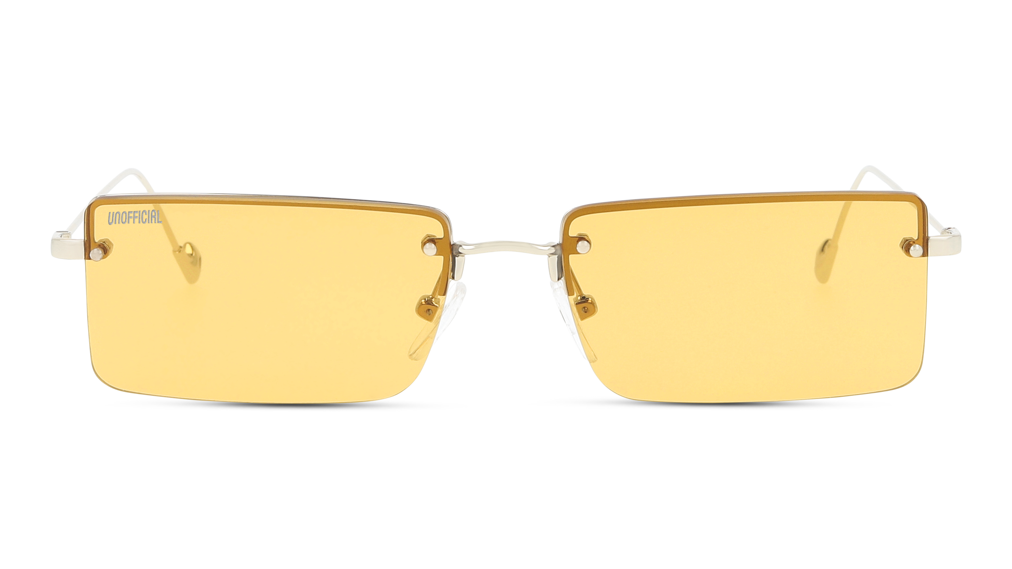 Front Unofficial Unoffic SF0004 DDY0 56/16 Oro/Giallo