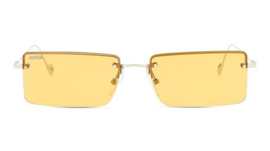 UNSF0004 DDY0 Giallo / Oro