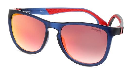 Carrera 5050/S IPQ Rosso / Blu