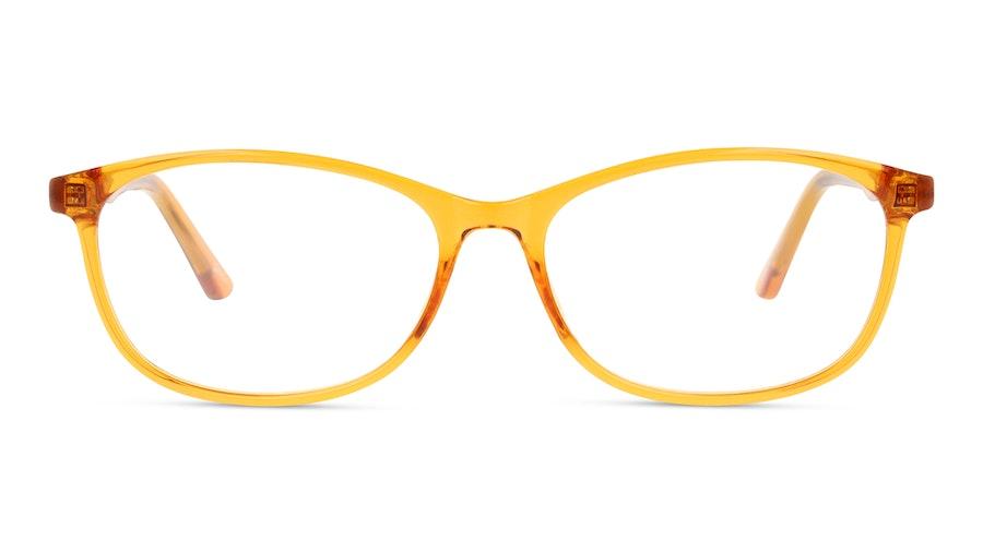Seen SNIF09 OO Oranje