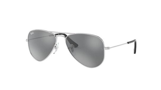9506S 212/6G Grijs / Zilver