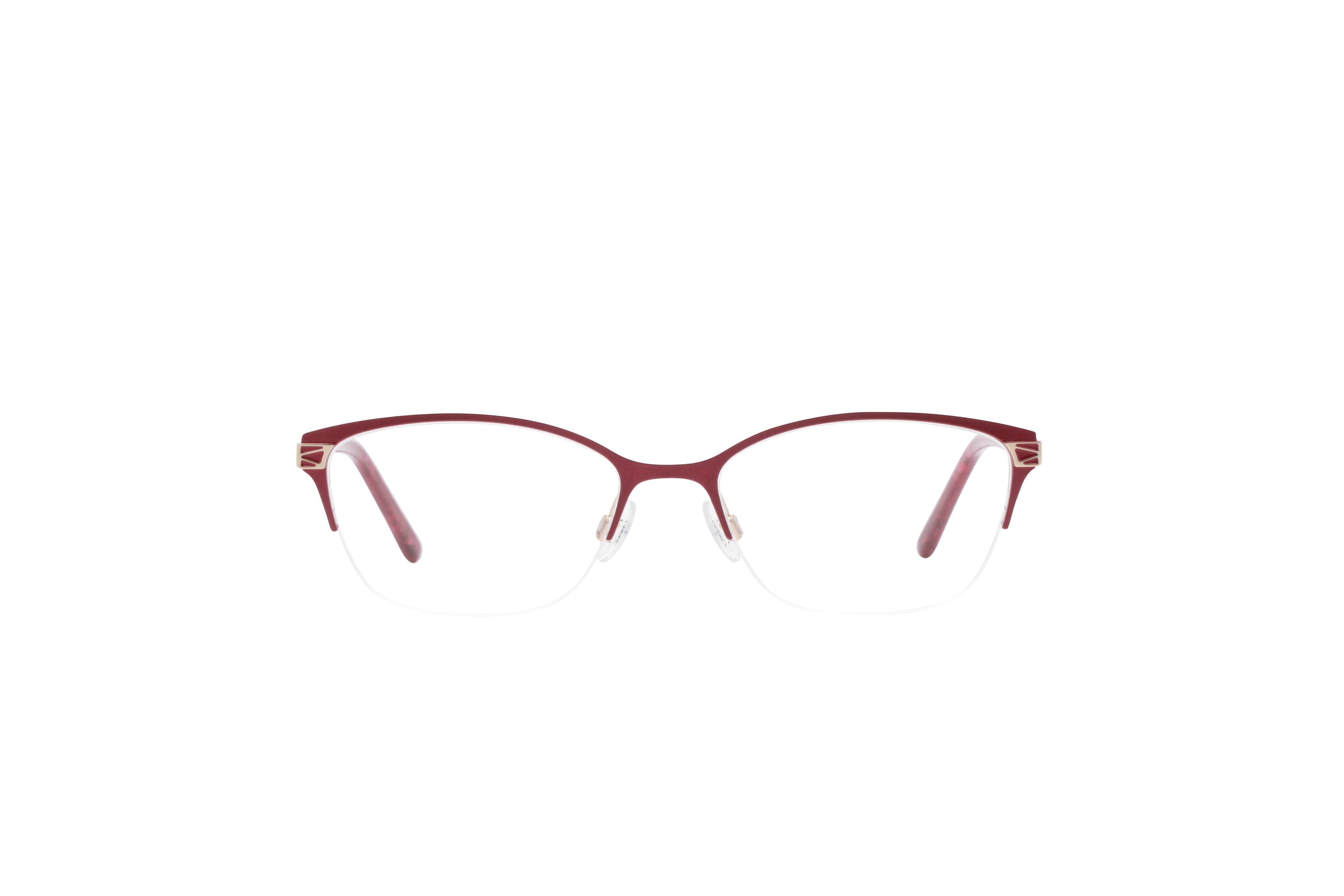 Front OWP OWP 1433 400 53/17 Rood