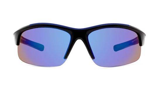 RAGM07 BC Blue / Preto e Azul marinho
