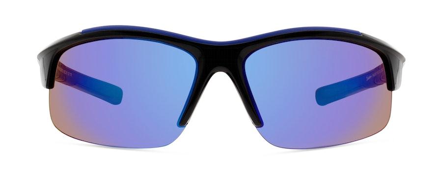 Unofficial RAGM07 BC Blue / Preto e Azul marinho